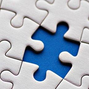Курсовая разница особенности бухгалтерского и налогового учета